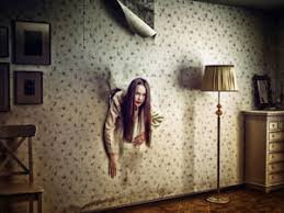 haunted house decorations 5 must haves for your haunted house cbs sacramento