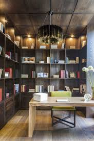 Home Office London by Best 20 Office Space London Ideas On Pinterest Apartment Office