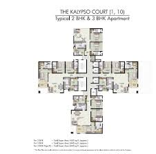 courtroom floor plan jaypee greens the imperial court noida jaypee kalypso court floor plans