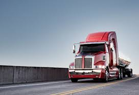 western star trucks news