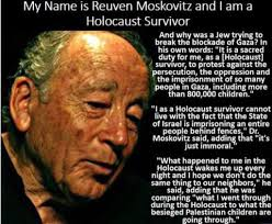 hope quotes gandalf holocaust survivor quotes delectable in their words elie wiesel