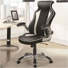 car seat office chairs best products business people