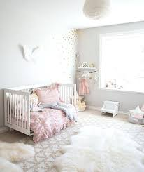 chambre bébé safari chambre bebe safari la chambre bacbac della w chambre bebe theme