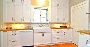 laundry room cabinet knobs laundry room knobs laundry room modern with cabinet dog bowl nickel