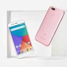 Xiaomi Mi A1 Global Version Xiaomi Mi A1 Mia1 Mobile Phone 4gb 64gb Snapdragon