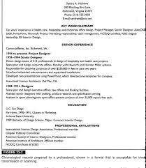 Resume Affiliations Examples by Resume Resume Com Login Strong Objectives For Resumes Sample