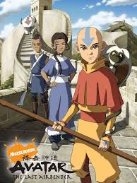 Hit The Floor Final Episode - avatar the last airbender tv show news videos full episodes