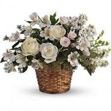 flower delivery cincinnati funeral flowers cincinnati cincinnati florist flower delivery