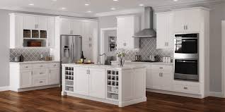 used kitchen cabinets hamilton home hton bay kitchen cabinets