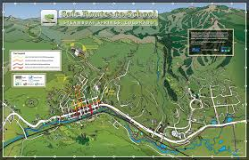 safe routes to school map steamboat springs co