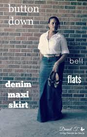 denim maxi skirt denim maxi skirt living outside the stacks