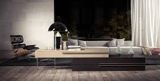 Modloft Pearl Bookcase Modloft Worth 4 Piece Platform Bedroom Set In Wenge And White