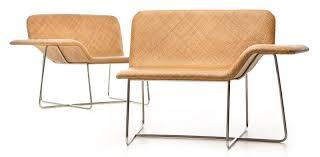 Rocking Chair Philippines Sadako Chairs By Vito Selma Philippine Furniture Pinterest
