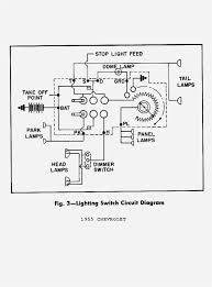 2 way light switch wiring diagram 4 way switch with dimmer