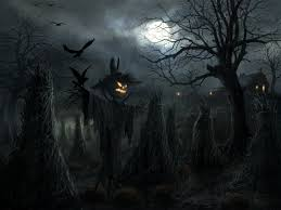 halloween pictures free download halloween wallpaper creepy page 2 bootsforcheaper com