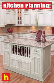 686 best de kitchens designs organization methods images on