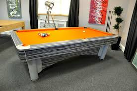 used pool tables for sale by owner pool tables for sale cheap home design ideas