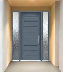 White Front Door Front Doors Modern Front Doors Au Designer Entrance Doors Sydney