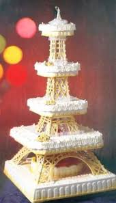 eiffel tower cake stand about eiffel tower cake stand cakecentral