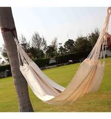 brazilian hammocks cotton hammocks textelene hammock u0026 patio