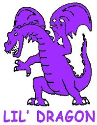 dragons for children martial arts for children dragons kids karate in