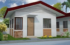 Small House Design Philippines Home ACT