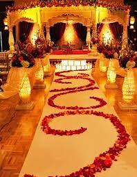 americas houston venues weddings in houston