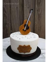 cakes custom cake design birthday cake