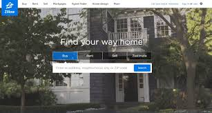 Home Design Zillow by Sites Like Zillow Alternatives To Zillow Dafuq Tech