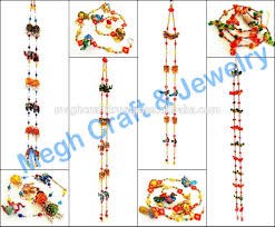Decorative Item For Home Kutch Hand Embroidered Ready Made Blouse Wholesale Indian Ethnic