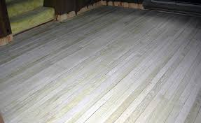 custom hardwood flooring installation sanding staining