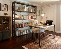 Houzz Bookcases Beautiful Bookcase For Office Baxton Studio Bookcases Home Office
