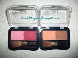 Eyeshadow Viva Warna blusher di bawah rp50 000 ini yang akan terjadi pada wajahmu