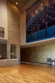 Wooden Wall Coverings by Metamorphosis Duchateau