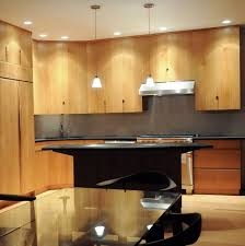 standard kitchen cabinet heights home design ideas