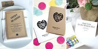 cheap wedding guest gifts cheap wedding guest favors wedding favors wedding favor ideas