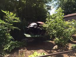 louisville zoo extends big big bugs exhibit