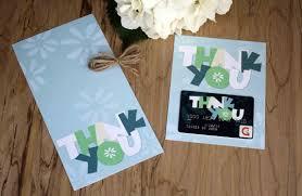free printable thank you gift card holder gcg