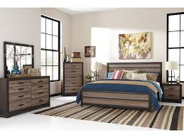Mirrored Furniture Bedroom Sets Two Tone Dresser Bedroom Furniture Descargas Mundiales Com