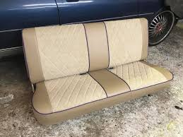 Upholstery Car Repair Kennys Upholstery Automotive Repair Shop Hallandale Beach
