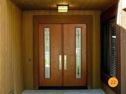 Exterior Doors Brisbane Designer Front Doors Trendy Front Doors Designer Entry Door Images