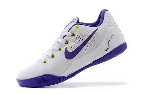 Nike Sport nike 9 em home white court purple cheap for sale