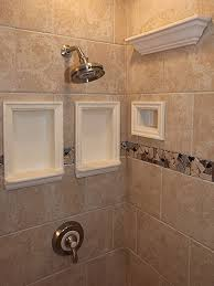 tiles for small bathroom ideas tiled bathrooms designs 17 best images about small bathroom
