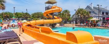 caribbean resort villas pictures reviews u0026 floor plans vacatia