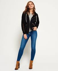 superdry apparel womens hoodies fast delivery superdry apparel