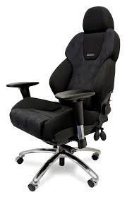 Office Depot Office Chairs Furniture Divine Chairs Seating Office Depot And Officemax Chair