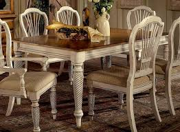 Cheap Furniture For Sale In Los Angeles Used Couches For Sale Craigslist Furniture By Owner Los Angeles
