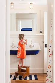 Kids Bathroom Stools 66 Best Bath Bench Images On Pinterest Bathroom Ideas Step