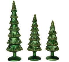 Indoor Trees For The Home by Valerie Parr Hill U2014 For The Home U2014 Qvc Com