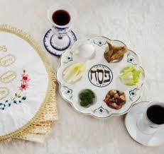 what goes on a seder plate for passover passover customs and rituals reformjudaism org
